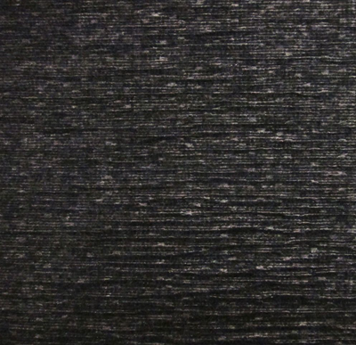 Nylong/wool fabric blend