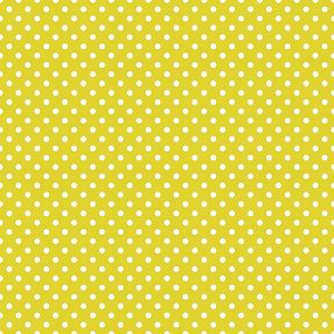 Dotted swiss pattern