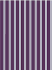 Regency stripes pattern