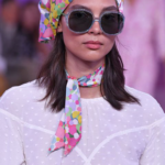 Kate Spade New York accessories 2019