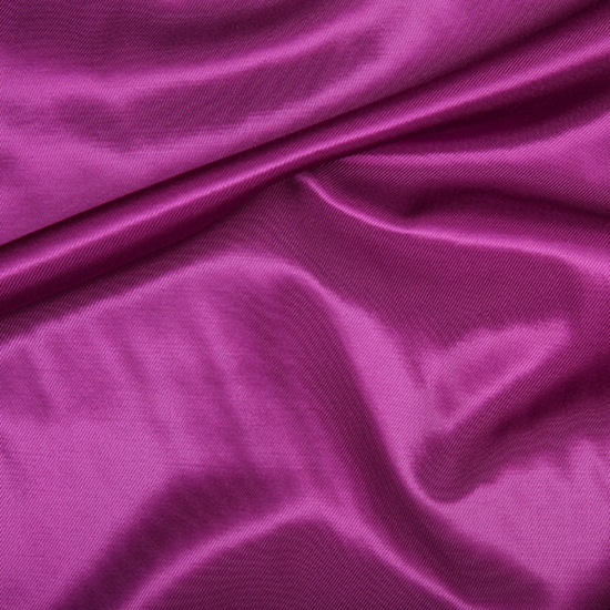 Viscose Rayon fabric example