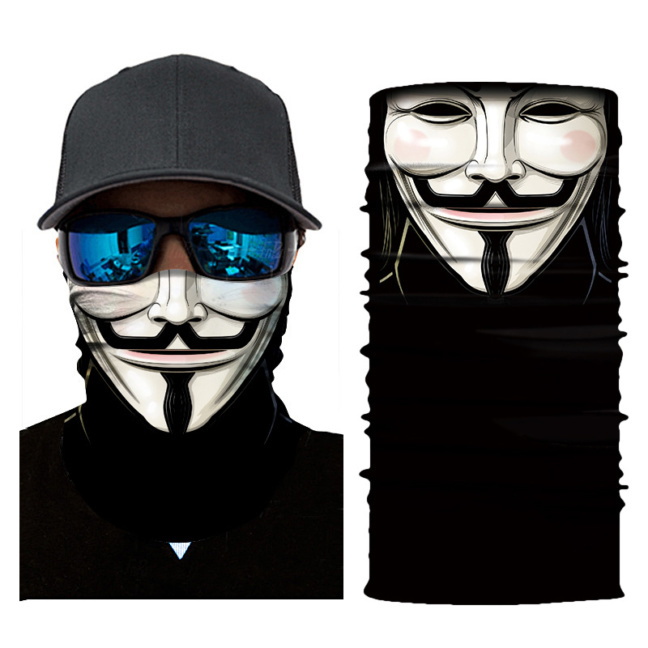 anonymous-gaiter-balaclava-face-tube-mask