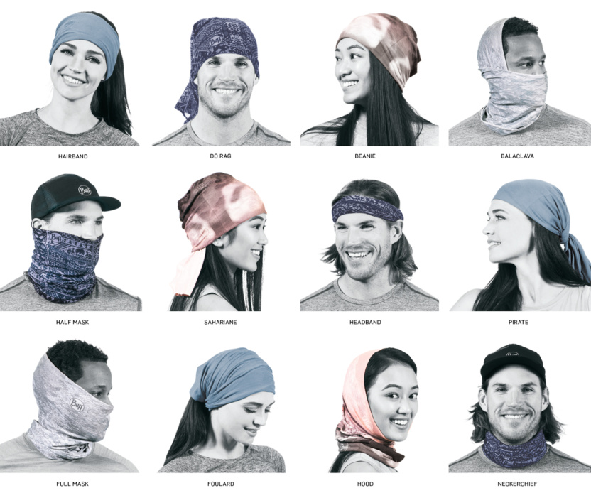 examples-of-how-to-wear-a-balaclava-gaiter-neck-tube