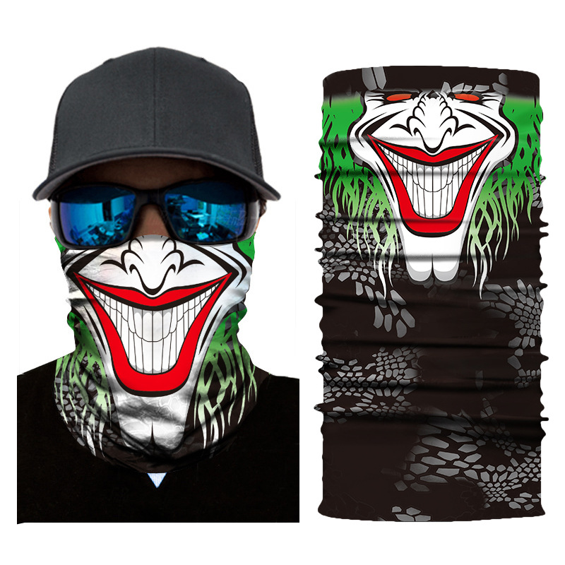 joker-clown-gaiter-balaclava-face-tube-mask-big-long-joker