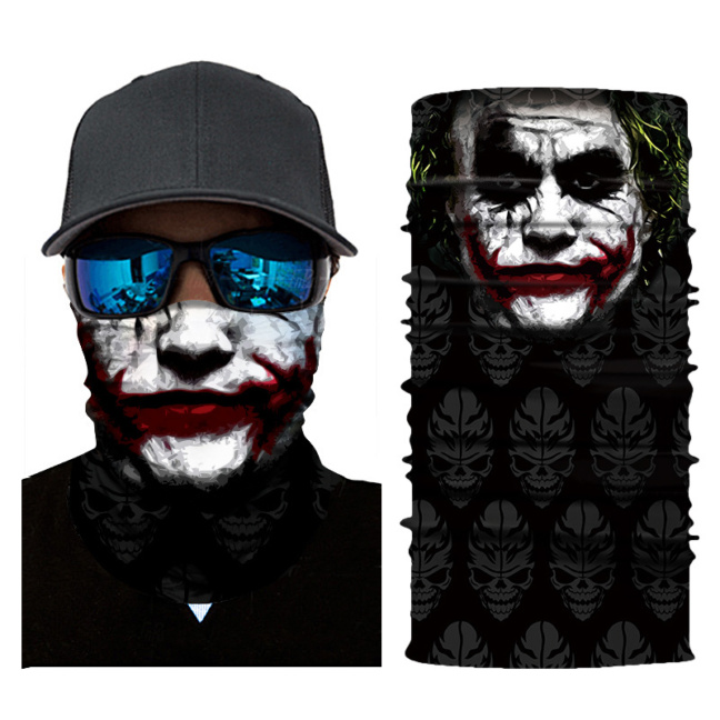 joker-clown-gaiter-balaclava-face-tube-mask-blood-red-lipstick-joker