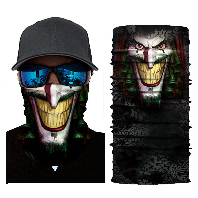 joker-clown-gaiter-balaclava-face-tube-mask-long-menacing-yellow