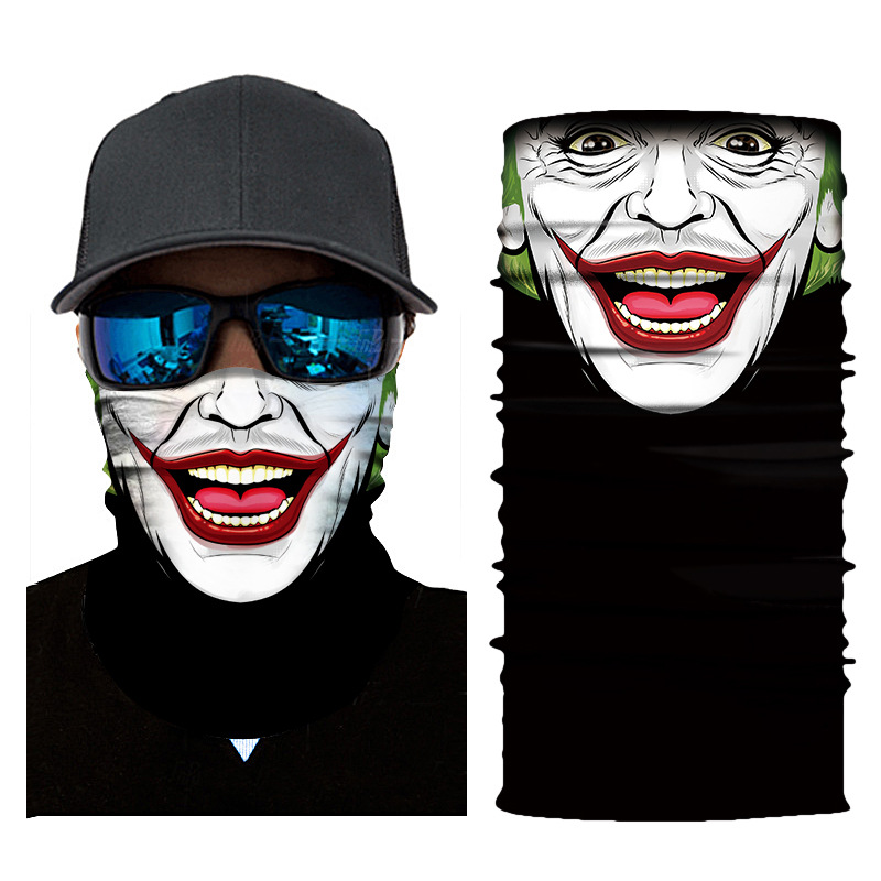 joker-clown-gaiter-balaclava-face-tube-mask-slit-cheek-joker