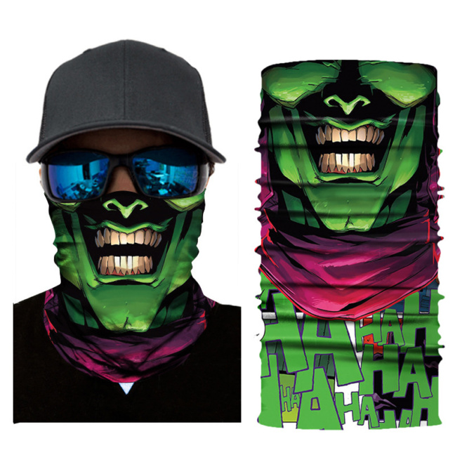 realistic-superhero-face-shieldgaiterbalaclava-joker-laughing