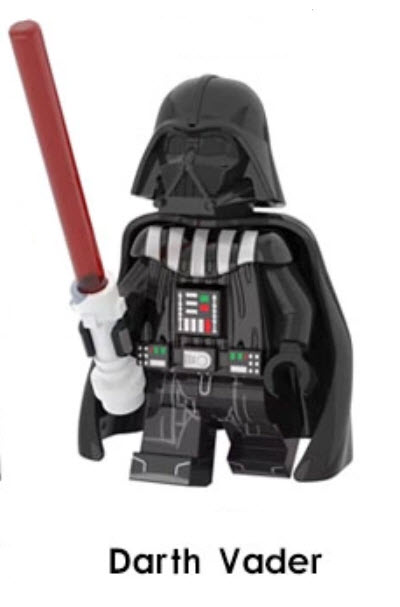 star-wars-block-set-darth-vader