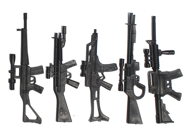 army men military soldiers guns